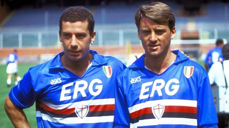 maglia-sampdoria-1991-1992
