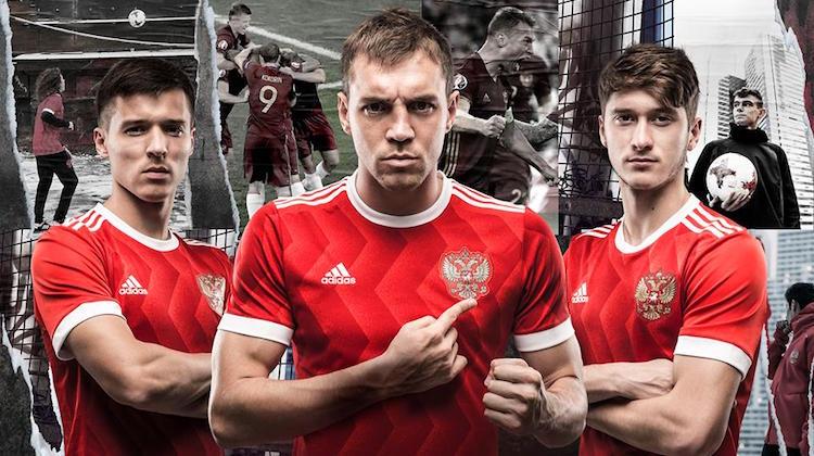 maglia-russia-confederations-cup-2017