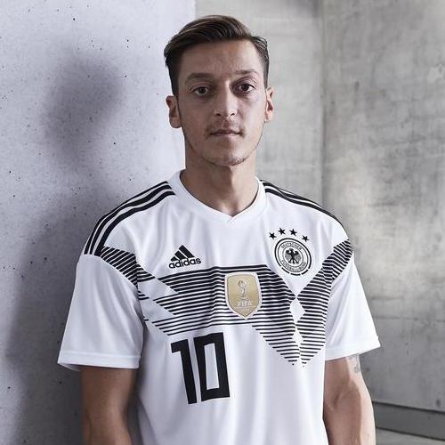 cf13fd813 Mondiali 2018