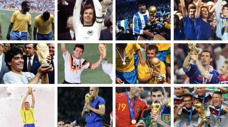 Calcio Nel 2018 Sponsor Maglie Storia Degli Mondiale 7qwSgU