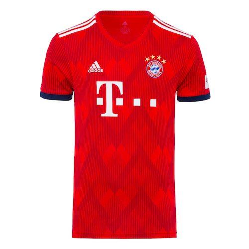 Seconda Maglia Borussia Dortmund vesti