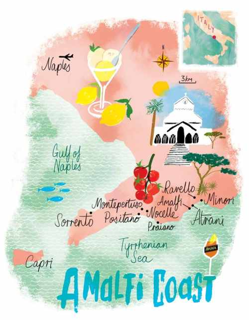 amalfi-coast-map-rome-to-amalfi-tours