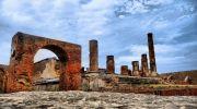 Pompeii tours from Sorrento 01