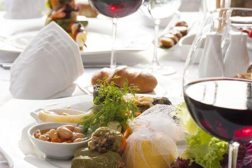 wine-tasting-naples_12