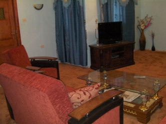 Flats for Rent In Tripoli