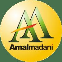 AMAL MADANI  INDONESIA