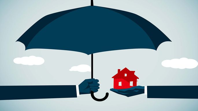 feat-img-how-much-is-homeowners-ins