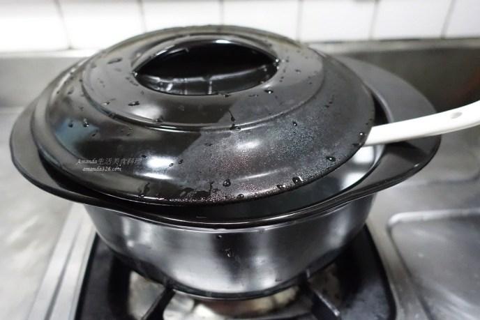 Amanda食譜,地瓜稀飯,地瓜稀飯做法,地瓜稀飯怎麼煮,地瓜稀飯煮法,地瓜稀飯電鍋比例,地瓜粥,地瓜粥 煮法,地瓜粥做法,地瓜粥怎麼煮,地瓜粥煮法,地瓜粥食譜,大同電鍋,好吃的粥做法,好吃的粥怎麼煮,如何煮好吃的粥,如何煮白粥,如何煮粥,如何煮粥才好吃,怎麼煮白粥,怎麼煮粥,清粥,清粥 煮法,清粥 食譜,清粥做法,清粥煮法,清粥電鍋料理,清粥食譜,煮地瓜粥,煮清粥,煮白稀飯,煮白粥,煮稀飯方法,煮稀飯比例,煮粥,煮粥 比例,煮粥比例,煮粥食譜,瓦斯煮粥,瓦斯爐 煮粥,瓦斯爐煮稀飯,瓦斯爐煮粥,用瓦斯爐煮粥,白稀飯 煮法,白稀飯怎麼煮,白稀飯煮法,白米煮粥,白米粥,白粥,白粥 煮法,白粥 食譜,白粥做法,白粥比例,白粥食譜,稀飯,稀飯 作法,稀飯 做法,稀飯 怎麼煮,稀飯 比例,稀飯 煮法,稀飯做法,稀飯怎麼煮好吃,稀飯比例,稀飯煮法,稀飯食譜,粥 怎麼煮,粥 比例,粥怎麼煮,粥煮法,粥的煮法,粥要怎麼煮,蕃薯粥,鍋子煮稀飯,鍋子煮粥,陶鍋煮粥,電子鍋煮粥,電磁爐煮粥,電鍋料理,電鍋煮地瓜粥,電鍋煮粥