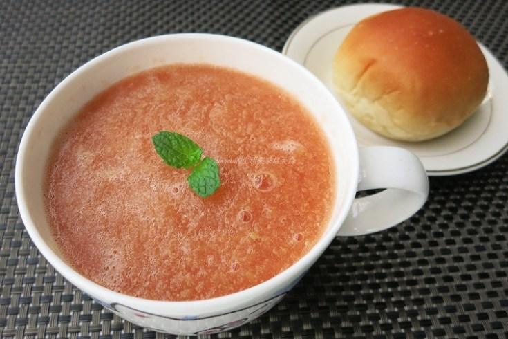 果汁,油拉,油漱,番茄汁,番茄蘋果汁,蘋果汁,蘋果膠,養生 @Amanda生活美食料理