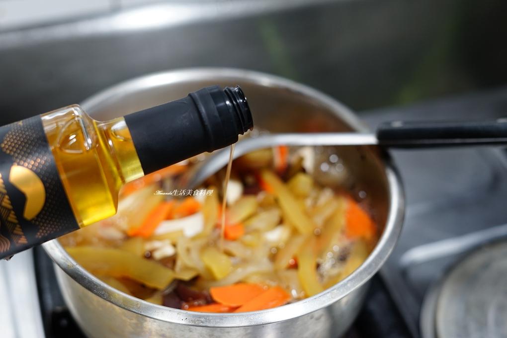 佃煮,料理直播,涼拌,清爽,素食,翠衣,蔬食,西瓜,西瓜皮