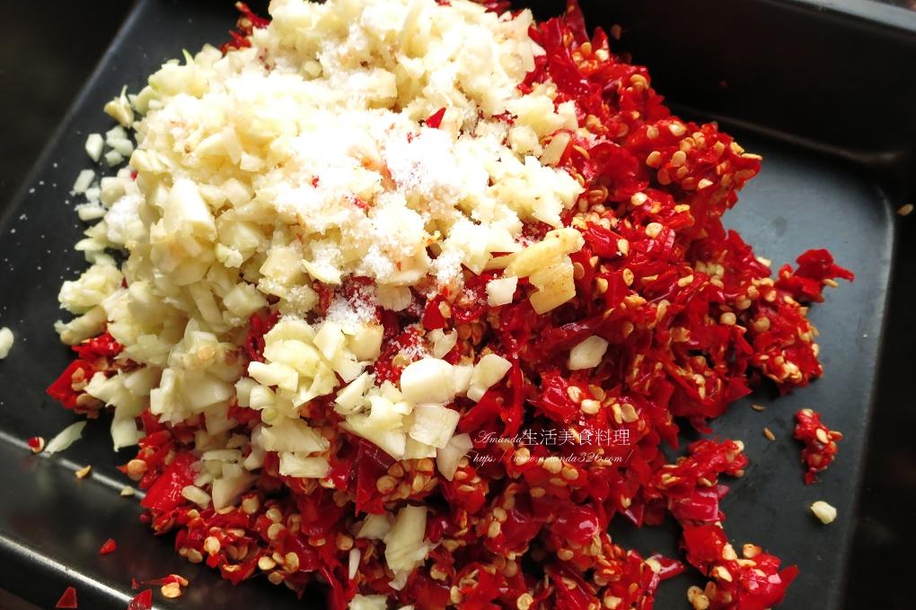 剁椒,湖南剁椒,肉燥,肉醬,辣椒醬,醃漬,醃漬辣椒