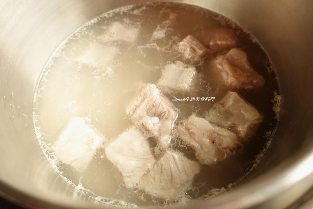 海鮮鍋,火鍋,火鍋湯,火鍋湯底,火鍋湯頭,蔬菜湯底,電鍋料理