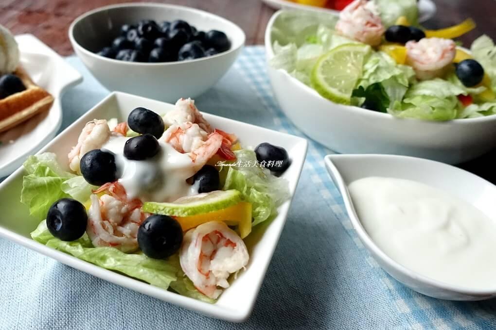 Amanda食譜,Amanda食譜懶人包,泡菜,海鮮,滷肉,素食,肉燥,蔬食,食譜,食譜懶人包,高麗菜