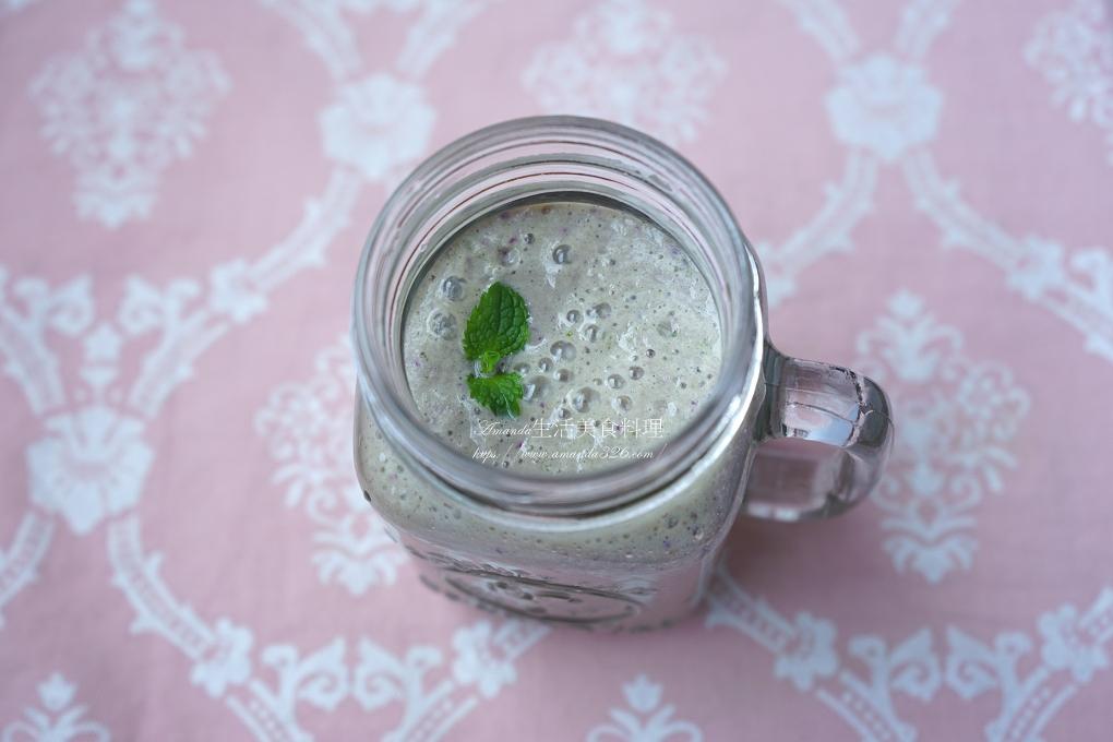 果菜汁,瘦身,綠拿鐵,蔬果汁,養生蔬果