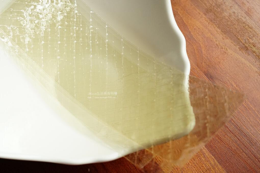 桑葚果醬,鮮奶酪