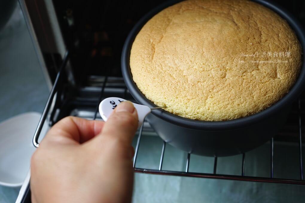 6吋海綿蛋糕食譜,低糖海綿蛋糕,傳統海綿蛋糕,傳統雞蛋糕,傳統雞蛋糕做法,傳統雞蛋糕食譜,全蛋打發蛋糕,全蛋打發雞蛋糕,全蛋海綿蛋糕,全蛋蛋糕,全蛋蛋糕做法,古早味海綿蛋糕,古早味海綿蛋糕做法,古早味海綿蛋糕食譜,古早味蛋糕,古早味蛋糕 做法,古早味蛋糕 食譜,古早味蛋糕作法,古早味蛋糕做法烤箱,古早味蛋糕食譜,古早味雞蛋糕,古早味雞蛋糕作法,古早味雞蛋糕做法,古早味雞蛋糕配方,古早味雞蛋糕食譜,奶油蛋糕,泡打粉 蛋糕,泡打粉蛋糕,泡打粉蛋糕做法,海棉蛋糕,海綿蛋糕,海綿蛋糕 全蛋,海綿蛋糕6吋,海綿蛋糕作法,海綿蛋糕做法,海綿蛋糕做法全蛋,海綿蛋糕泡打粉,海綿蛋糕的做法,海綿蛋糕食譜,海绵 蛋糕,無油古早味蛋糕做法,無泡打粉,無泡打粉蛋糕,無泡打粉雞蛋糕,蛋奶素,蛋糕 泡打粉,雞蛋糕,雞蛋糕作法,雞蛋糕做法,雞蛋糕做法ptt,雞蛋糕做法教學,雞蛋糕秘方,雞蛋糕蓬鬆,雞蛋糕配方,雞蛋糕食譜,雞蛋糕食譜不加泡打粉,雞蛋蛋糕,香草海綿蛋糕,香草蛋糕,香草蛋糕做法,香草蛋糕食譜