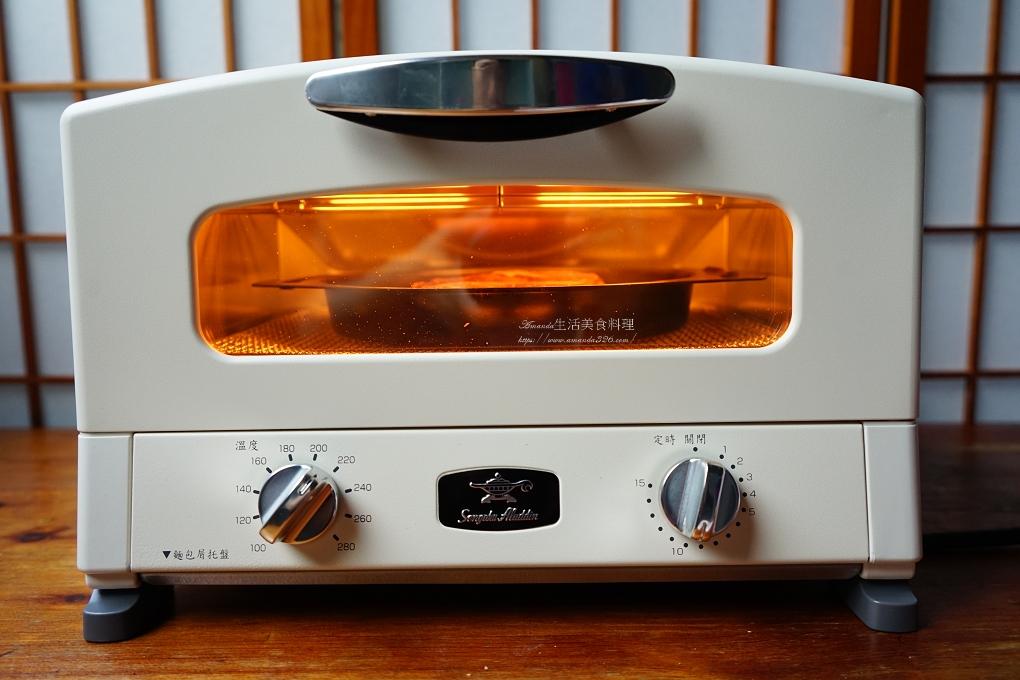 海鮮,烤箱,焗烤,無油煙