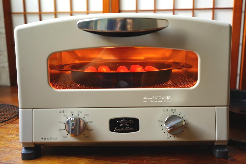 串燒,烤箱,無油煙,豬肉