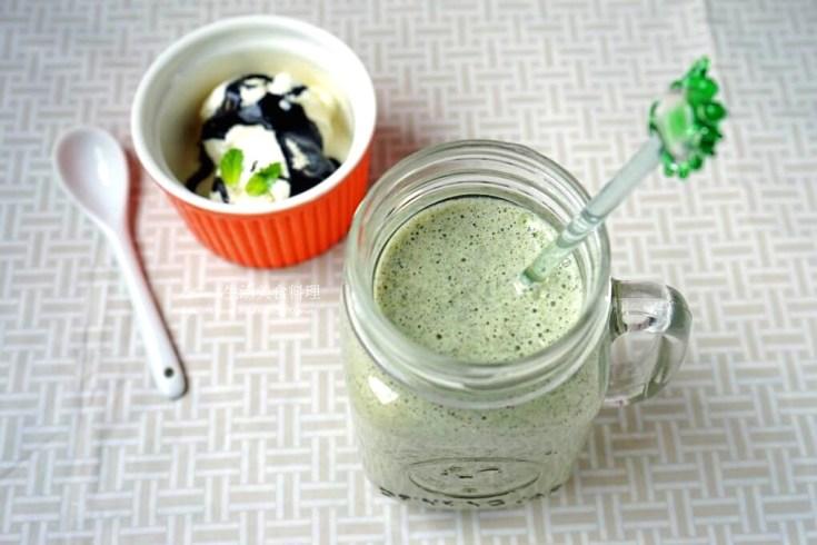 無糖,綠拿鐵,芝麻,豆漿 @Amanda生活美食料理