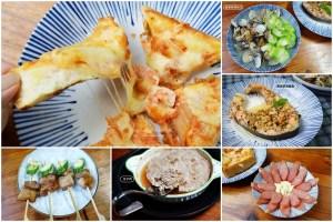 今日熱門文章:超快速烤箱料理、點心-日本阿拉丁烤箱-非開箱文