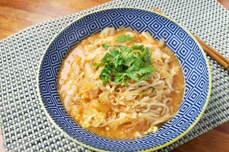 海鮮,阿婆魚麵,馬祖特產,馬祖魚麵料理,馬祖魚麵煮法,魚麵,魚麵料理,麵食 @Amanda生活美食料理