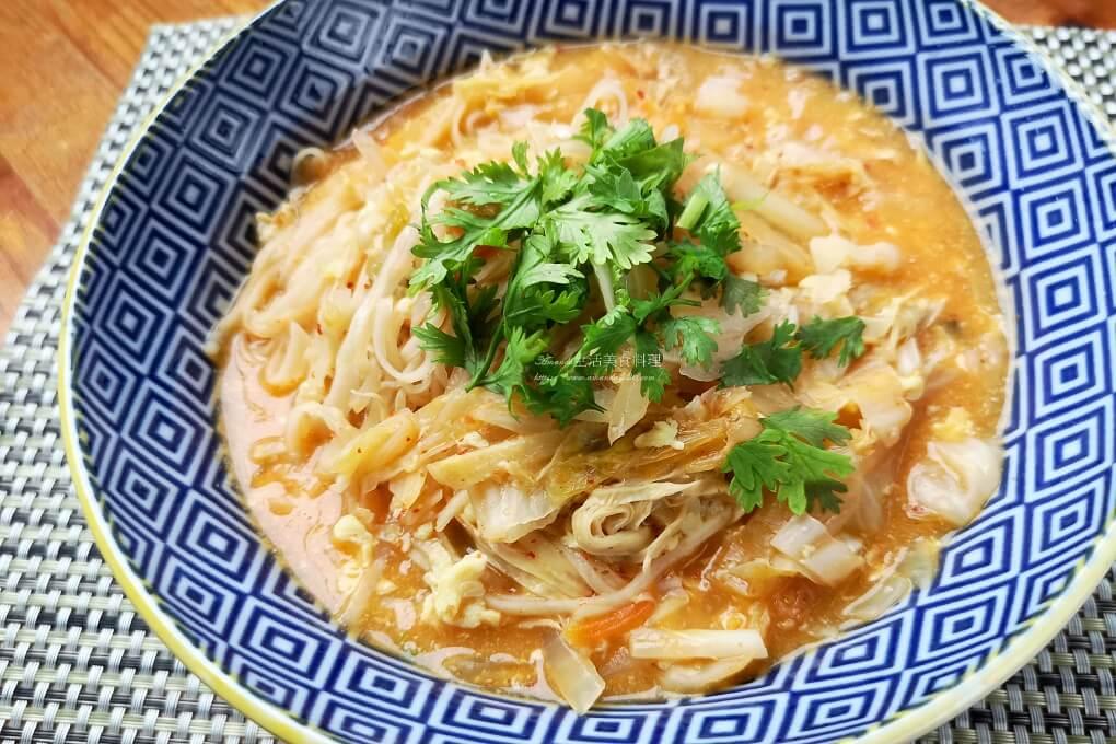 海鮮,阿婆魚麵,馬祖特產,馬祖魚麵料理,馬祖魚麵煮法,魚麵,魚麵料理,魚麵煮法,麵食