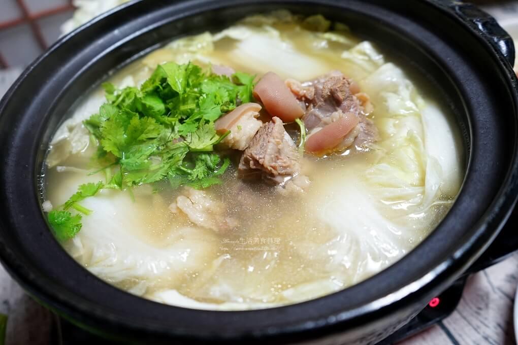 凍豆腐,清燉羊肉,溫補,火鍋,羊肉爐,羊肉鍋,藥膳