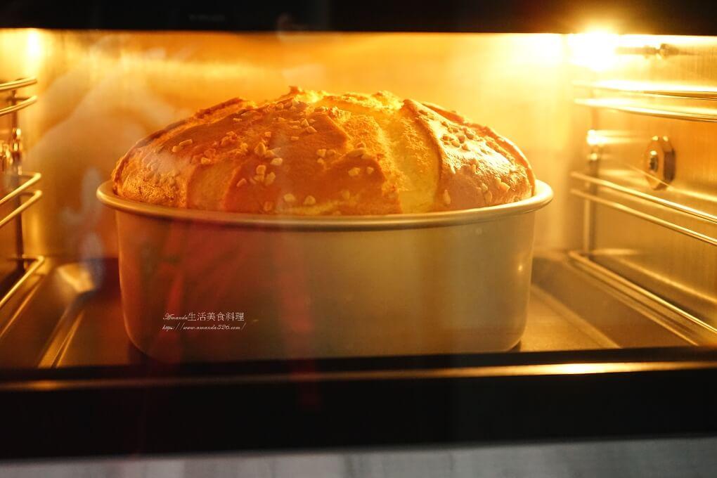 壓力烤箱,烤箱料理,烤肋排,烤蛋糕,烤魚,無油煙料理,聲寶烤箱