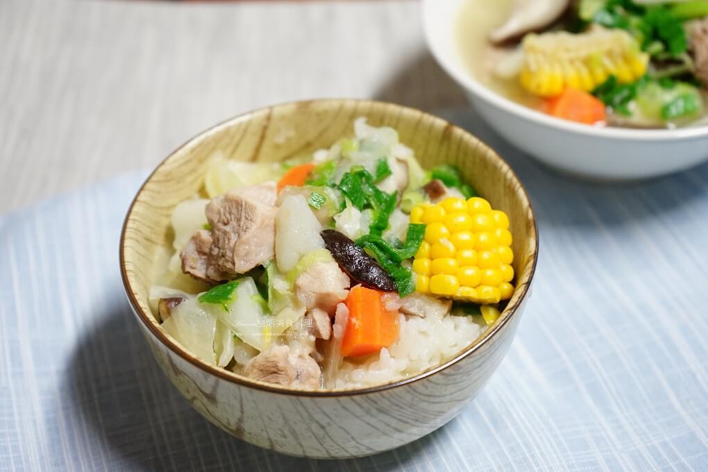 濃湯,燴飯,雞湯,馬鈴薯湯