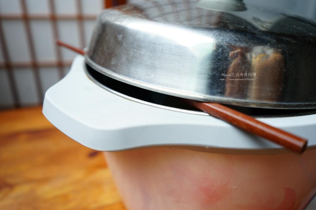 茶碗蒸,蒸蛋,電鍋料理
