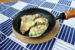延伸閱讀:紫菜煎餅-無麩質、低醣煎餅