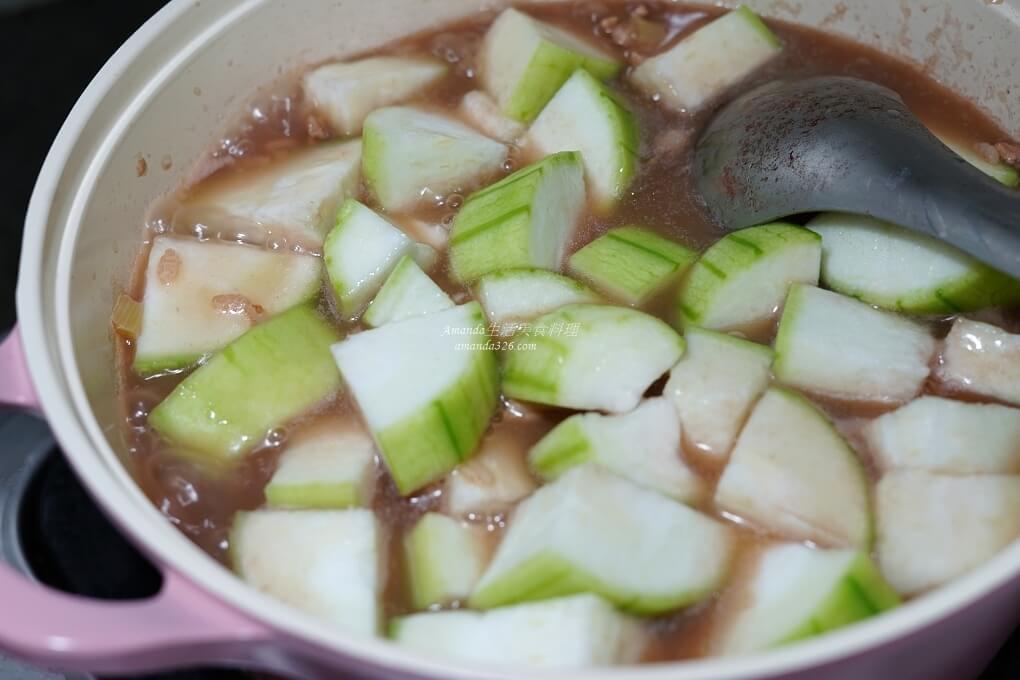 粥,絲瓜粥,胭脂米,胭脂米粥,虱目魚粥