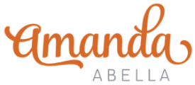 amanda-abella-smooth-orange-logo