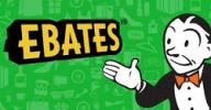 Ebates-Logo