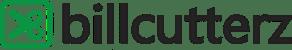 billcutterz-logo2