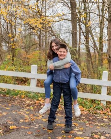 Children and Teens Portfolio 17