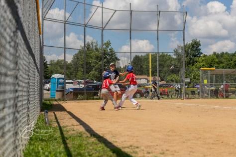 Baseball 7.31:2020 2