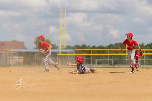 Baseball 7.31:2020 6