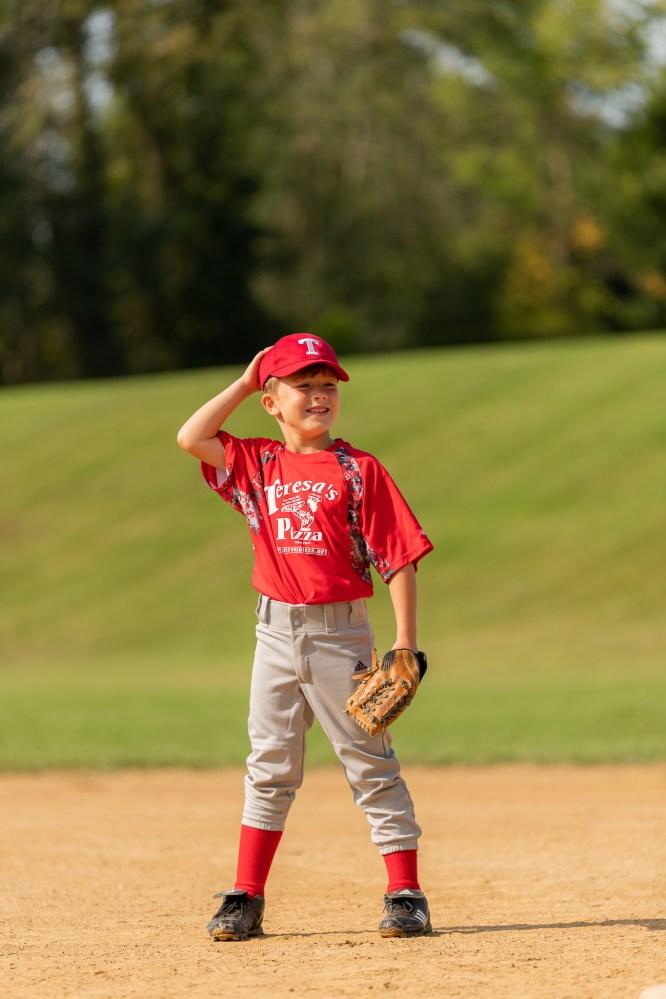 Baseball 9.17.2020 12