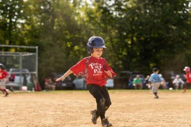 Baseball 9.17.2020 15