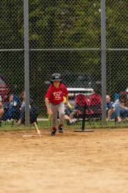 Baseball 9.17.2020 2