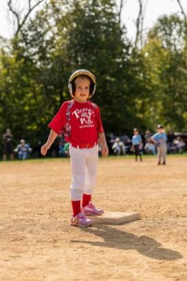 Baseball 9.17.2020 7
