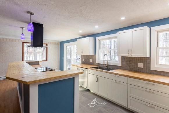 Kitchen Update - 12.12.2020 4