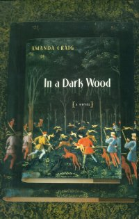 'In a Dark Wood' by Amanda Craig