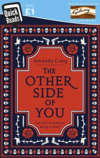'The Other Side of You' by Amanda Craig