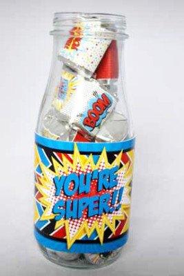 aw_superteacher_bottle-wrap_02