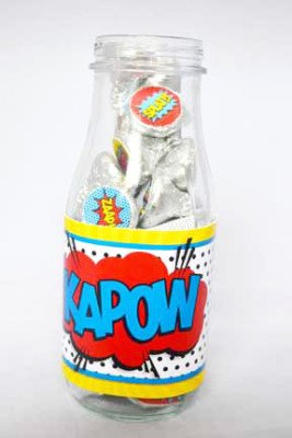 aw_superteacher_bottle-wrap_04
