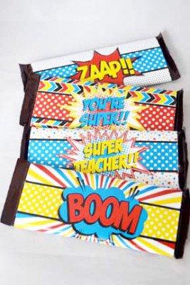 aw_superteacher_candy-bars_01