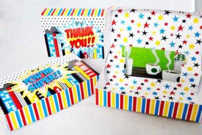 aw_superteacher_gift-card-b_01