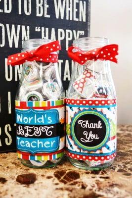 aw_worldsbest_bottle-wrappe_01
